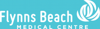 Flynns Beach Medical Logo -